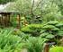 L'Atelier Jardin dans le Jura