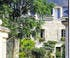 Hôtel Diderot à Chinon
