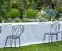 le Banquet Festival jardins Cote d'azur