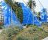 Jardin de Mounta Cala Festival jardins Cote d'azur