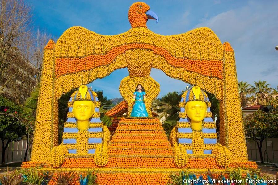 Dja_fete_du_citron_exposition_motifs_d_agrumes_egypte