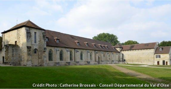 Abbaye de Maubuisson.png