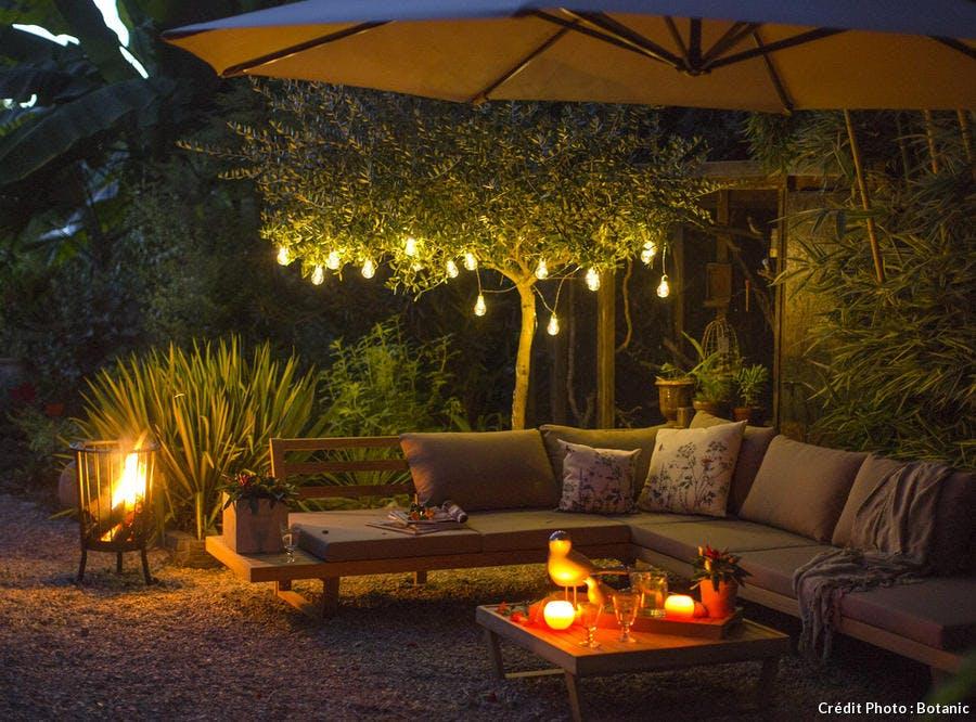 12 Braseros D Exterieur Pour Jardin Et Terrasse 2018 Detente