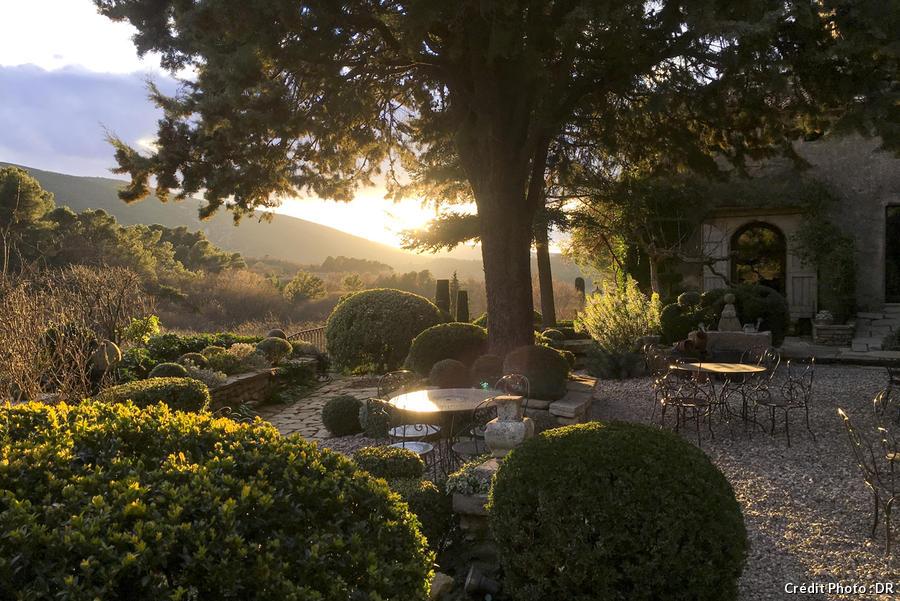 dj-121-jardin-de-la-louve.jpg