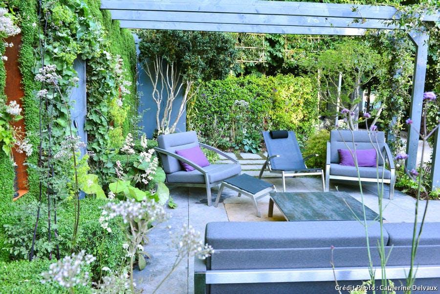 dj-creez-terrasse-coloree-bleu-gris-2-suppl119.jpg