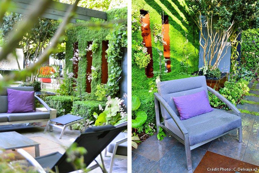 dj-creez-terrasse-coloree-bleu-violet.jpg