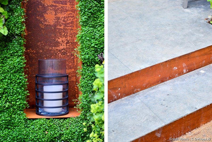 dj-creez-terrasse-coloree-ocre-rouille.jpg