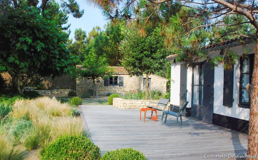 dj-jardin-bord-de-mer-terrasse-bois-suppl119.jpg