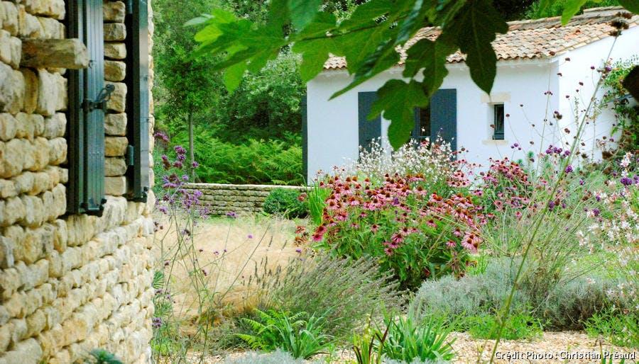 dj-jardin-bord-de-mer-zoom-suppl119.jpg