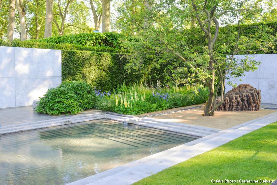 dj-jardin-contemplatif-suppl119-bassin.jpg