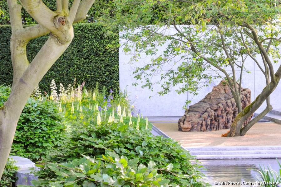 dj-jardin-contemplatif-suppl119-zoom-bois.jpg