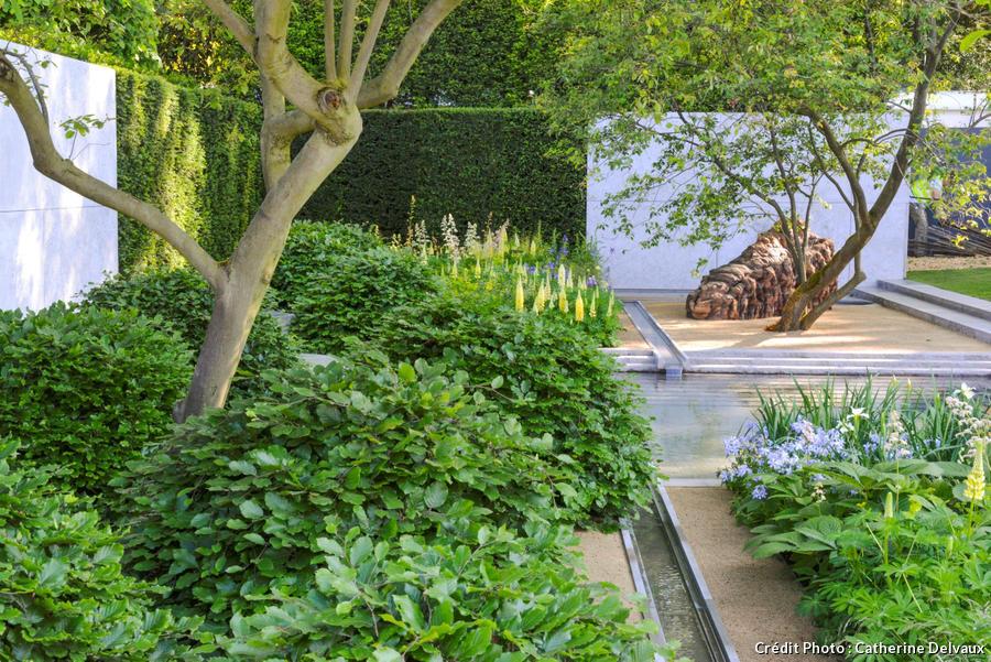 dj-jardin-contemplatif-suppl119.jpg