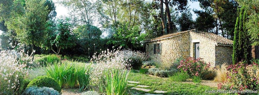 dj-jardin-de-bord-de-mer-suppl119.jpg