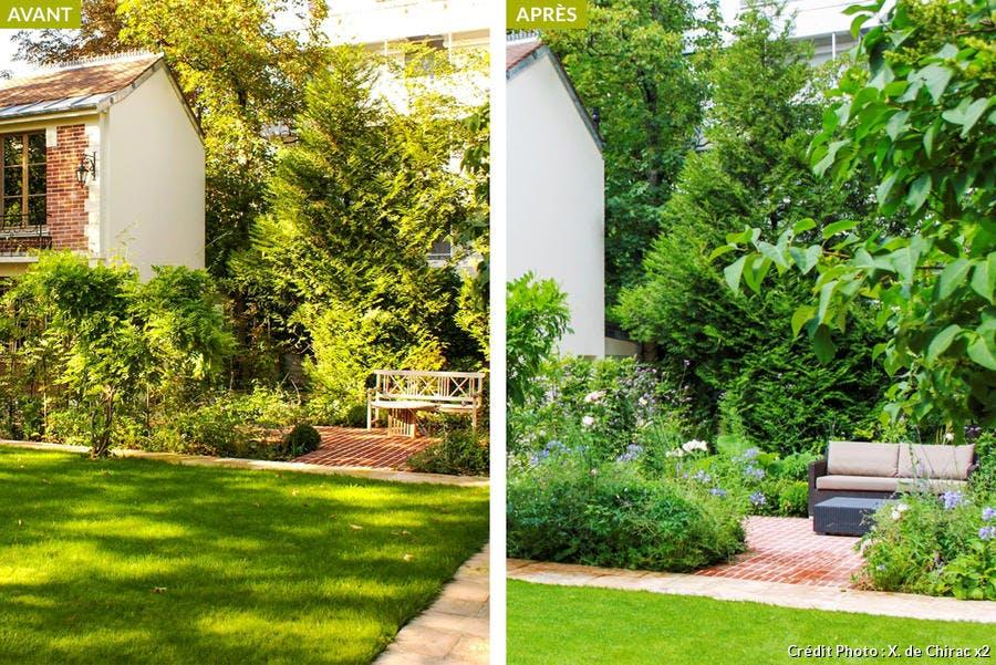 dj-jardin-de-reception-avant-apres2-suppl119.jpg