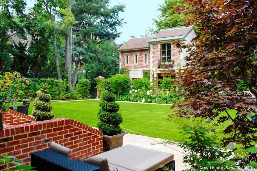 dj-jardin-de-reception-suppl119.jpg