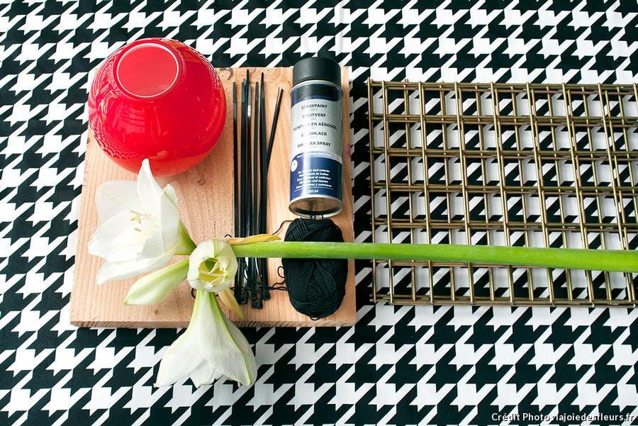 dj-lajoiedesfleurs-amaryllis-materiel.jpg