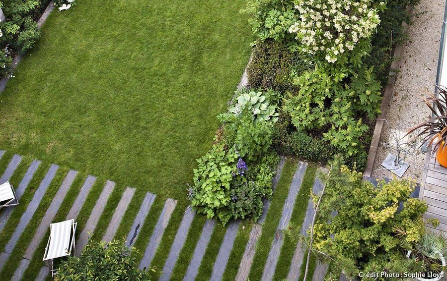 dj105_jardin_vue_ensemble_sl.jpg