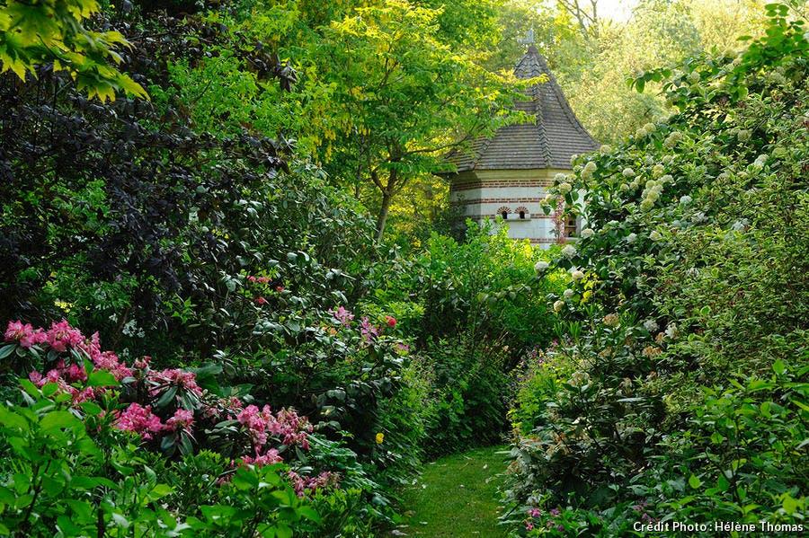 jardin des Lianes 3