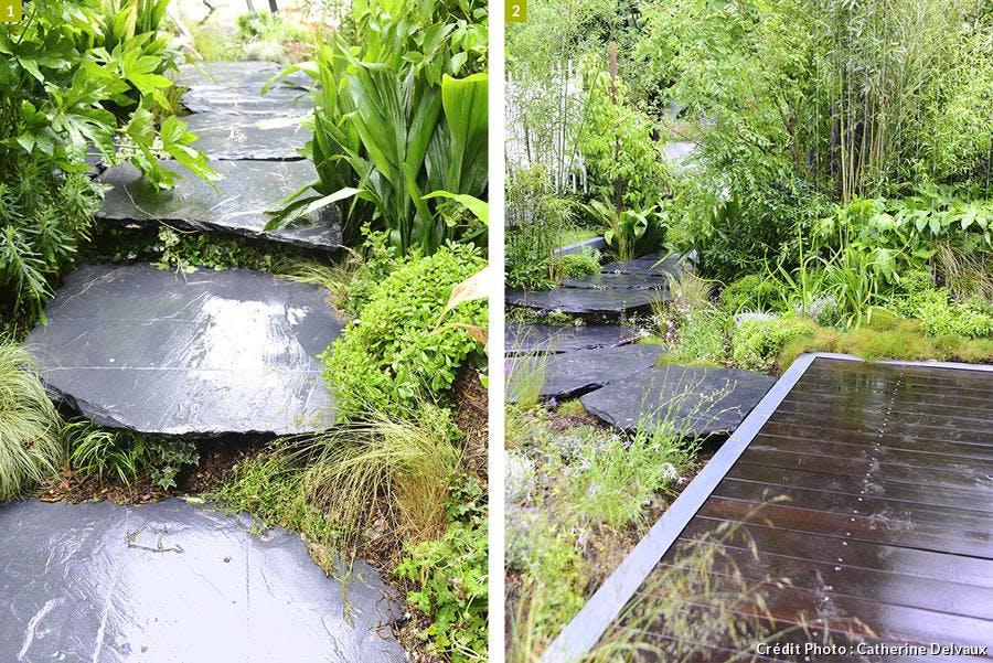 dj122-jardin-apesanteur-dalles-terrasse.jpg