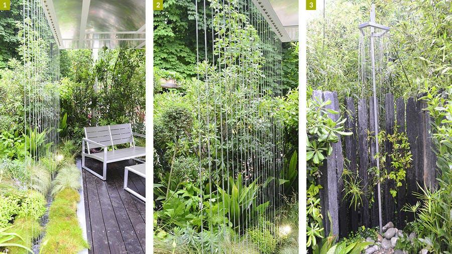 dj122-jardin-apesanteur-pergola-cloison-douche.jpg