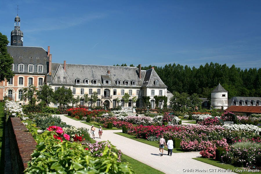 dj_famille_jardin_de_valloires-cf_crt_picardieguy_francois.jpg