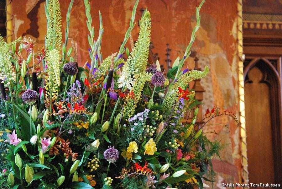 dj_floralies-gand-flowertime15-tom-paulussen.jpg