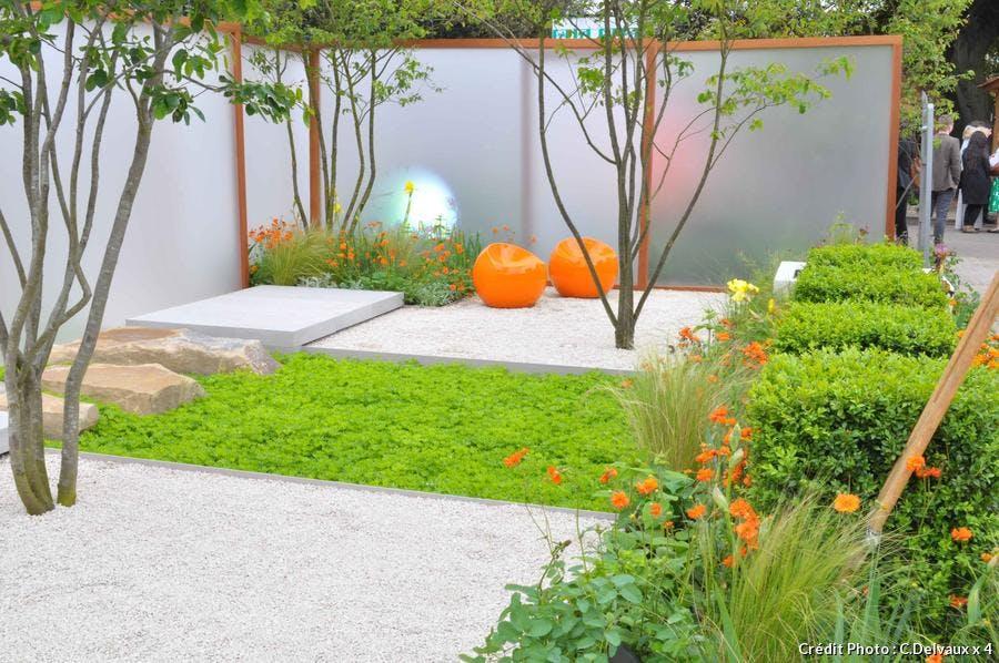 dj_suppl107_jardin_zen.jpg