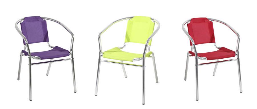 Leroy-Merlin chaise Ciudadella