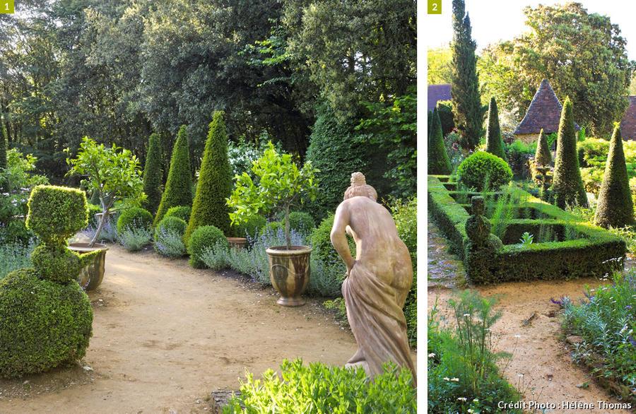 dj_visite_jardin_pluriel_toscan_buis_ht.jpg