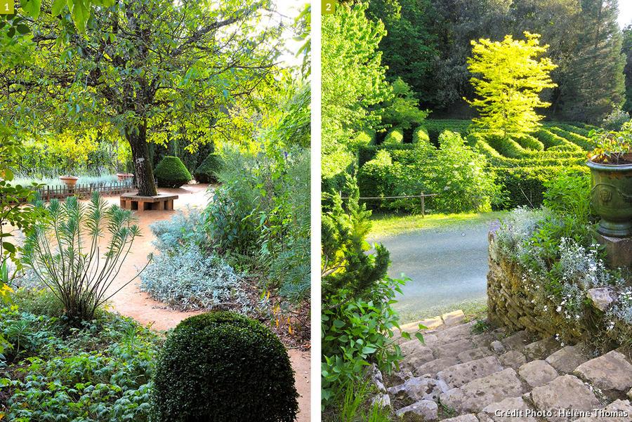 dj_visite_jardin_pluriel_verger_labyrinthe_ht.jpg