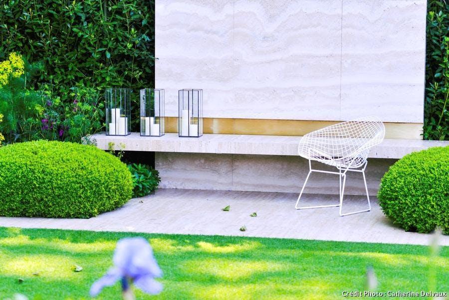 dja-creez-un-jardin-au-parfum-ditalie-elements-design-suppl119.jpg
