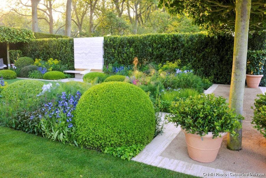 dja-creez-un-jardin-au-parfum-ditalie-poteries-italiennes-suppl119.jpg