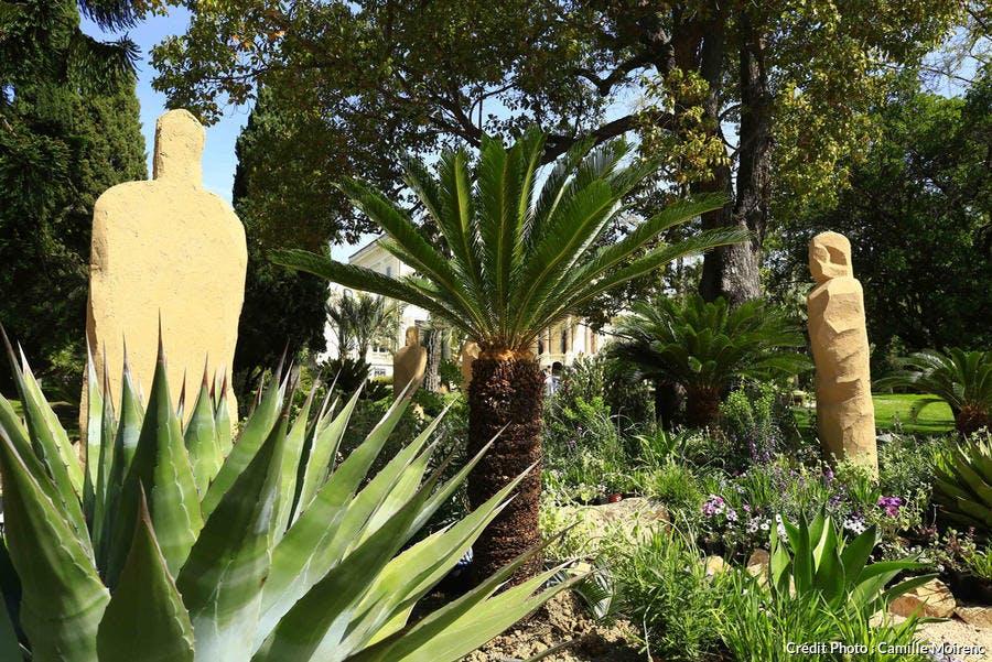 dja-festival-des-jardins-de-la-cote-d-azur-jardin-de-la-sixieme-extinction-camille-moirenc.jpg