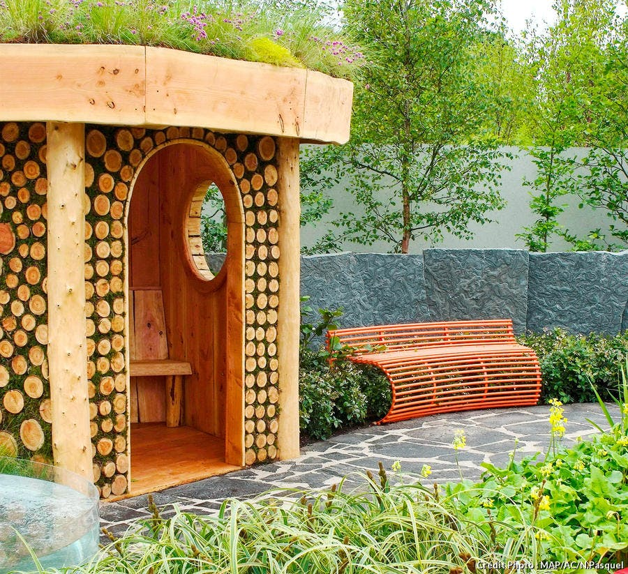 dja-kiosque-de-jardin-creation-nature-contemporain-map-ac-n-pasquel.jpg