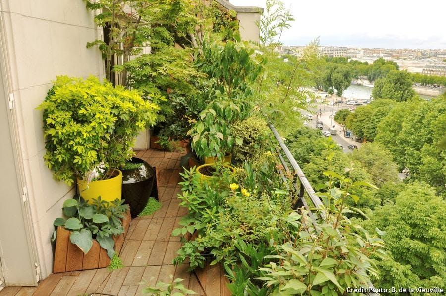 dja-terrasse-articulee-balcon-b.de-la-vieuville-supp-dj119.jpg