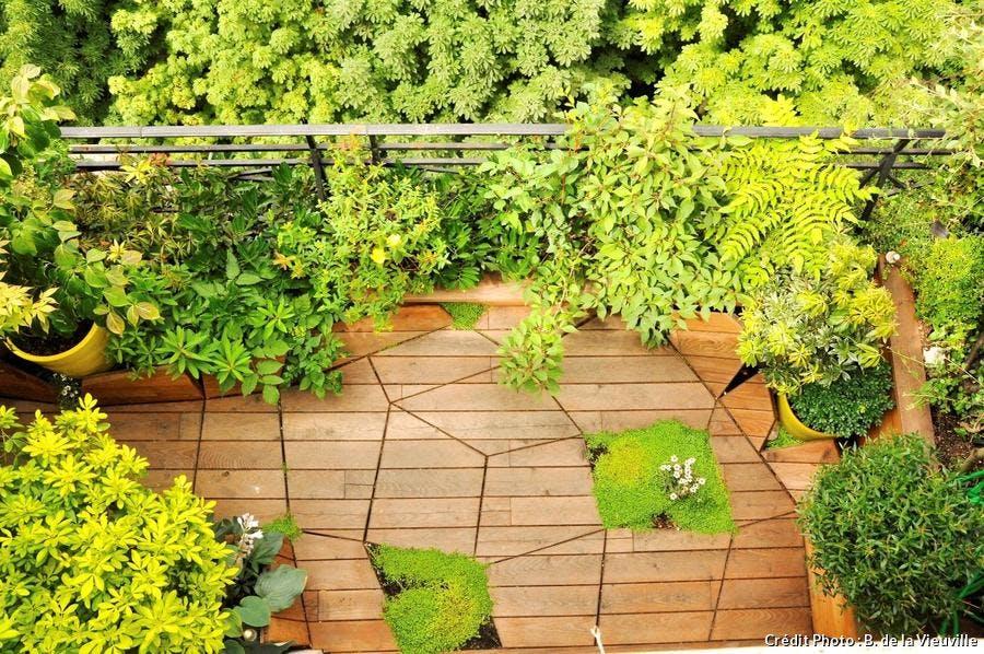 dja-terrasse-articulee-puzzle-b.de-la-vieuville-supp-dj119.jpg