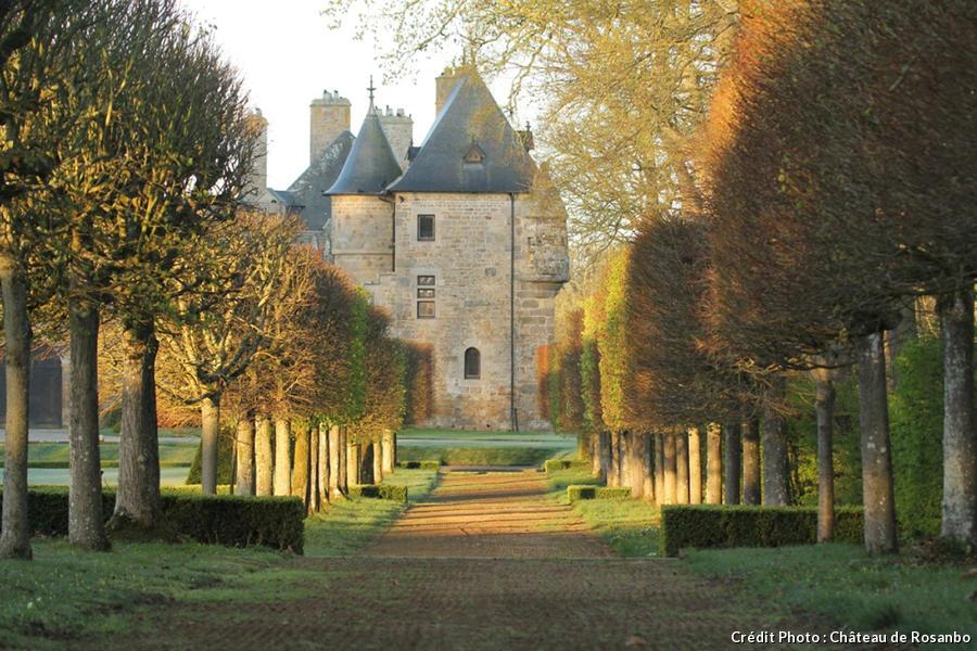 dja_chateau-rosanbo-lanvellec_cr.jpg