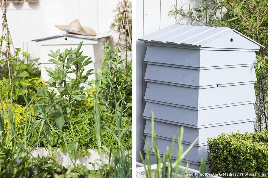 dja_compostier-ruche-anglaise_bgm.jpg