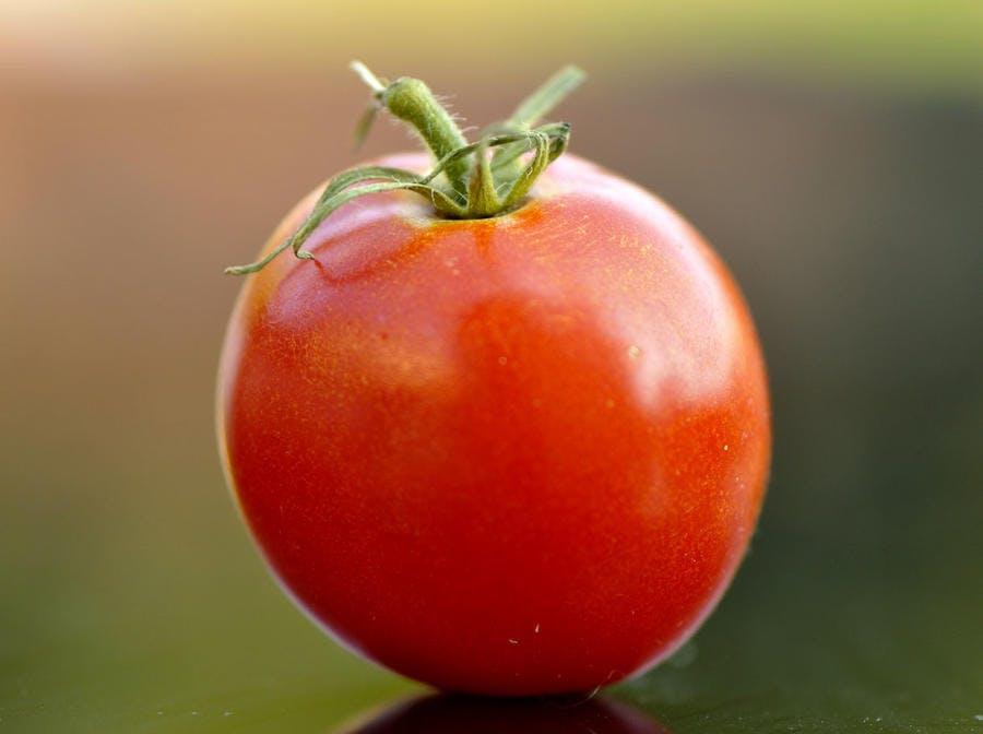 Tomate Fandango