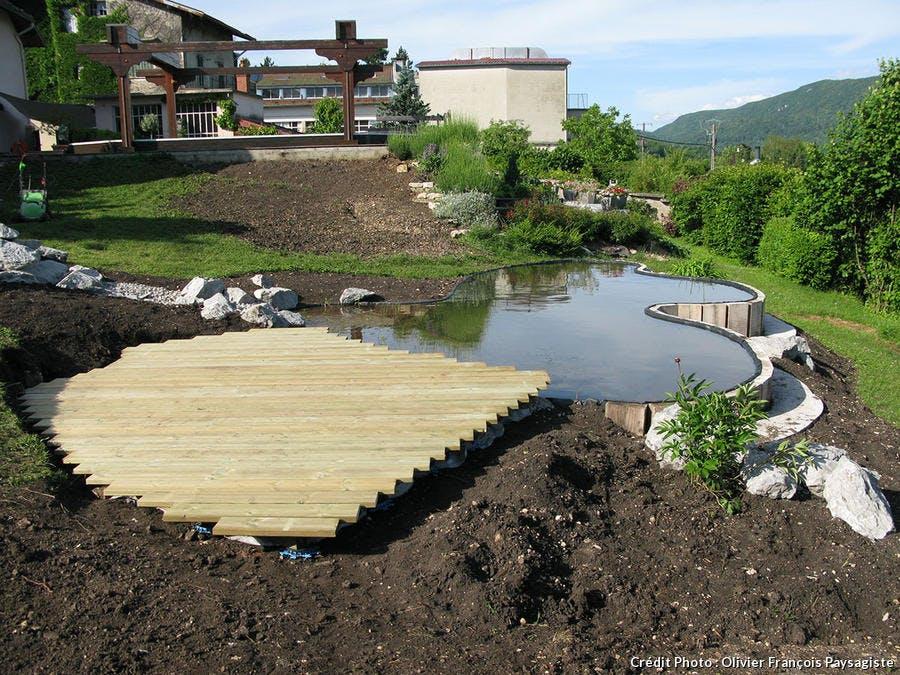 djweb_bassinpap_expert_jardins_-_pcpiniares_altitude_et_paysages_5.jpg