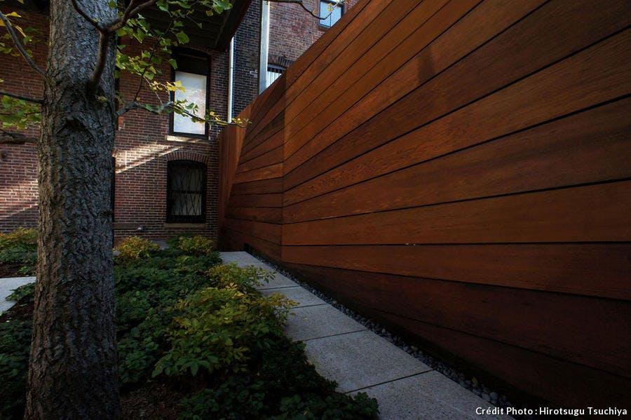 djweb_boston_redwood_tapestry_garden-_4.jpg