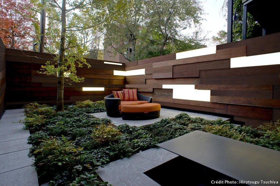 djweb_boston_redwood_tapestry_garden-_7.jpg