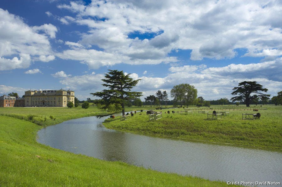 djweb_capbrown_croome_court_and_river_credit_david_noton.jpg