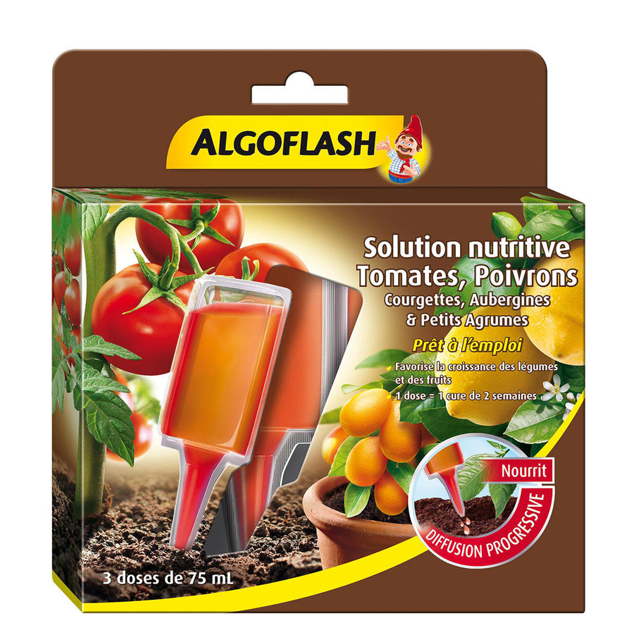 djweb_innov_15018_algoflash-dosenutritivetomates.jpg