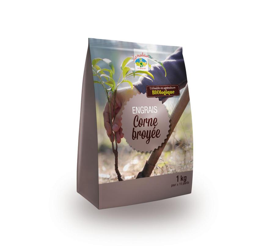 djweb_innov_compagnie_des_engrais_de_longueil_-_cornebroyee-minipack_-_copie.jpg