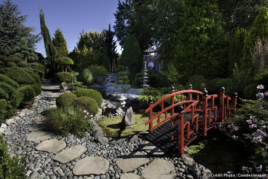 djweb_japon_jardin_de_ly-comdesimages_30.jpg