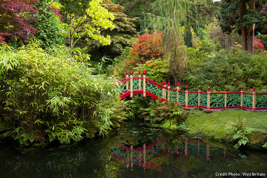 djweb_jardinanglais_biddulph.jpg