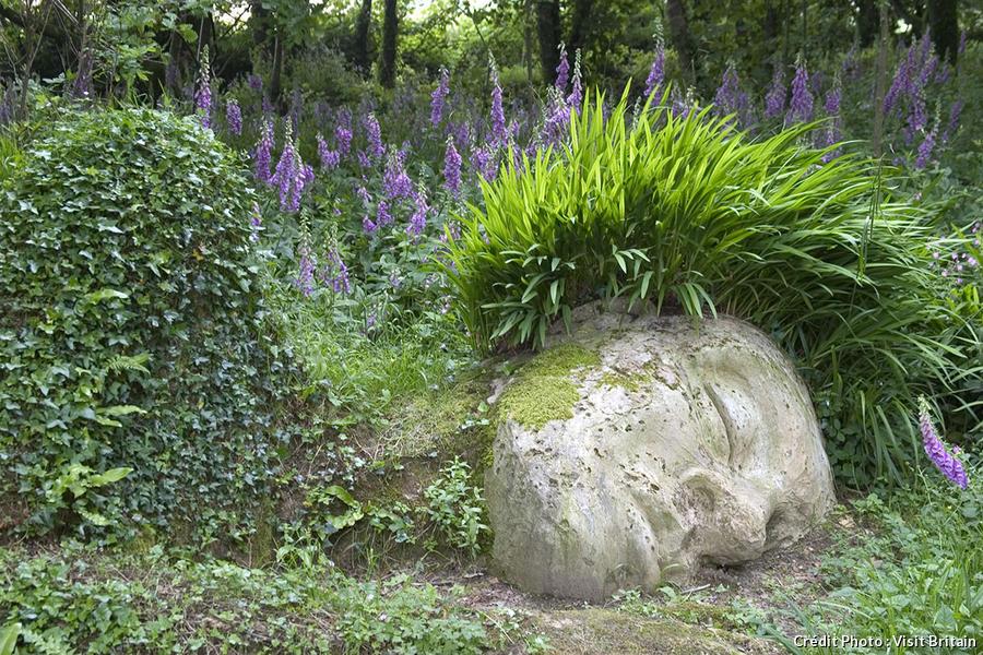djweb_jardinanglais_heligan.jpg
