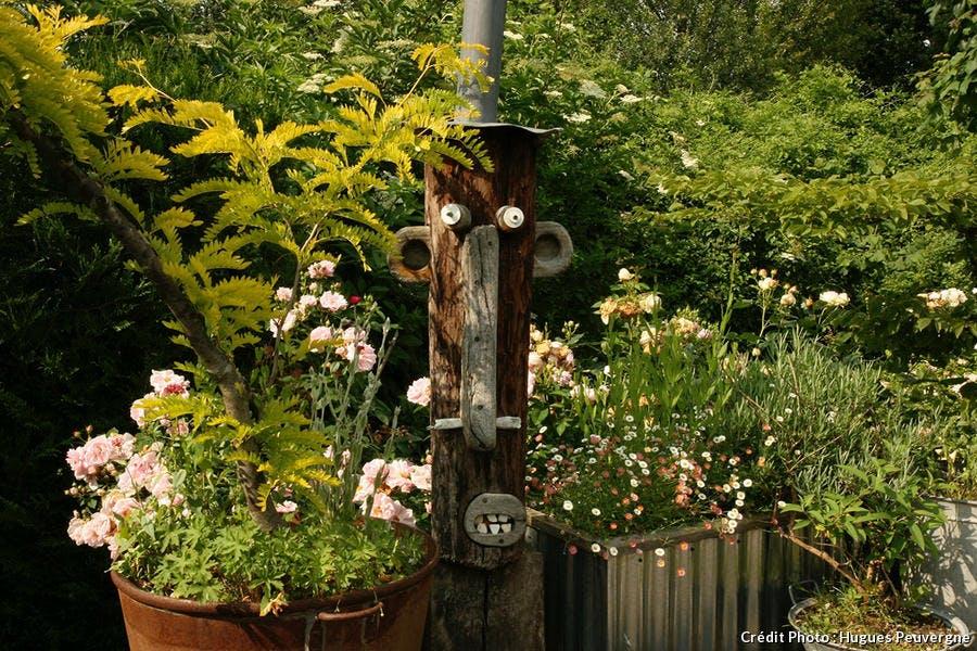 djweb_jardinhugues_unnamed.jpg