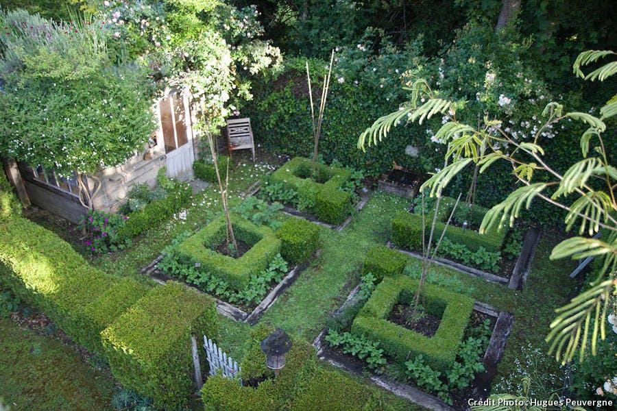 djweb_jardinhugues_vuegen.jpg